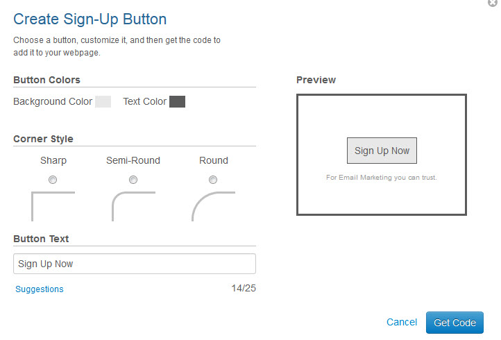 button sign up form.jpg