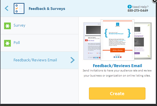 FeedbackReview Email Options.png