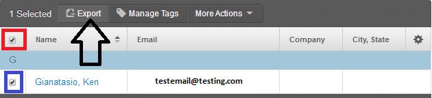 Click Export Contacts.png