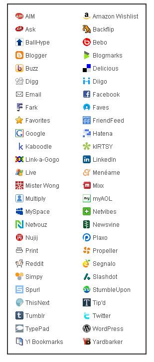 Social share others.jpg