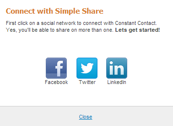 Connect with Simple Share.png