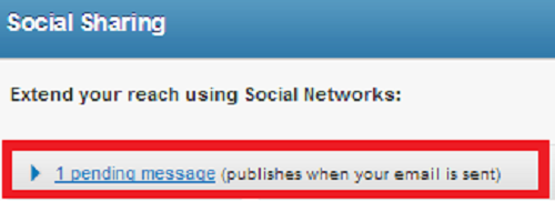 Social Share Confirmation Message.png