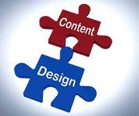 Content-design.jpg