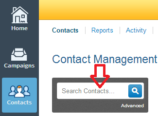 search Contacts.png