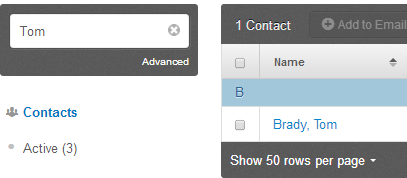 Search Contact First Name.png