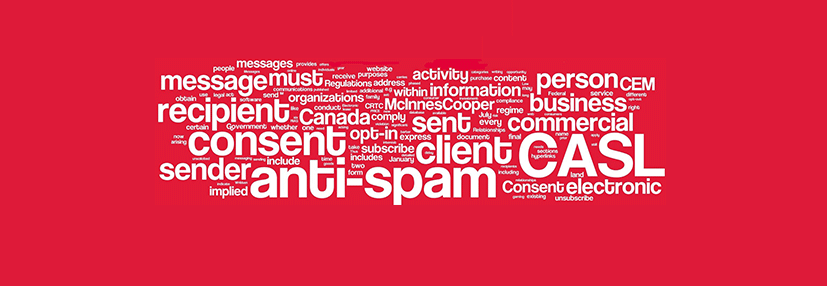 casl-service-page-banner-A-Simple-Guide-to-the-New-Canadian-Anti-Spam-Legislation-CASL.png