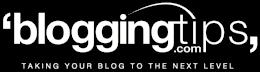 Blogging-Tips-Header-Logo1.jpg