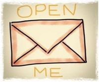 BJC Branding - Email Marketing Experts
