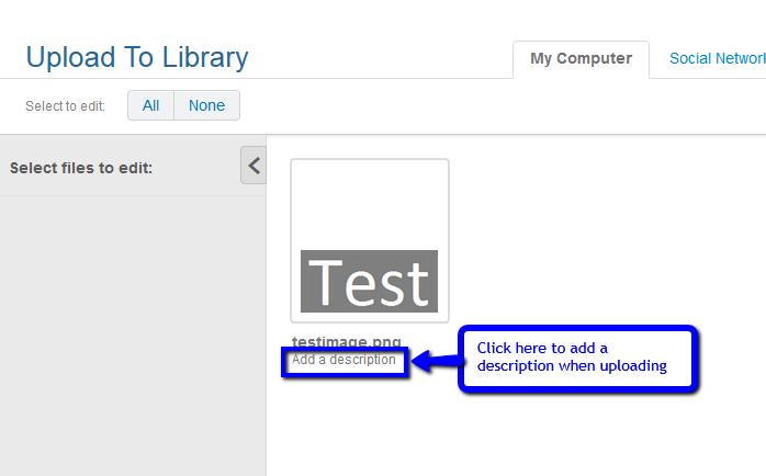 Library TK Add description.png