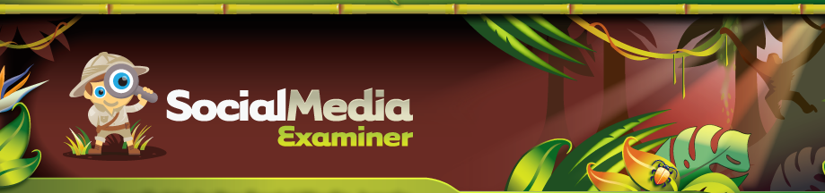 Social media Examiner.png