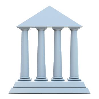 4-pillars-of-seo2.0.png