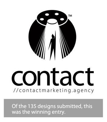 Contact_logoOCC_sample.jpg