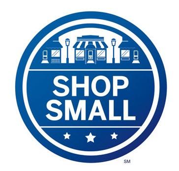 small-business-saturday1-e1320932175381.jpg