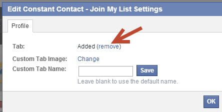 jmml remove app.jpg
