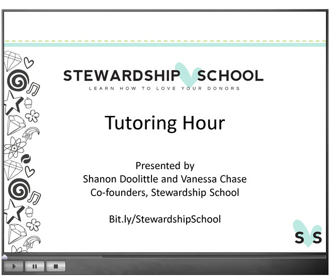 Stewardship School.jpg
