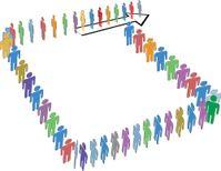 Many-people-long-line-aroun.jpg