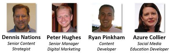 9.30 Webinar Presenters.jpg