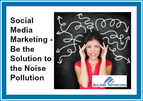 Mark Mikelat Be the Solution to the Noise Pollution.jpg