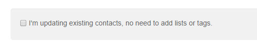 Updating Contacts.jpg