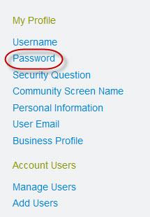 Toolkit Change Password.jpg
