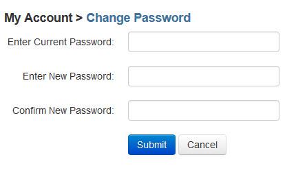 My Account - Change Password.jpg