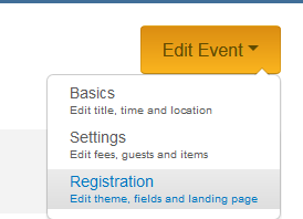 Edit Event Registration.png