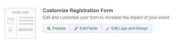 Edit Registration Toolbar.png