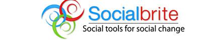 Socialbrite.jpg