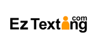 Ez Texting.png