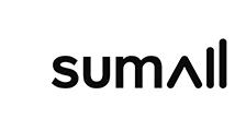 SumAll.png