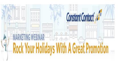 Rock Your Holidays Webinar.png
