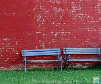park-bench-blog-post2