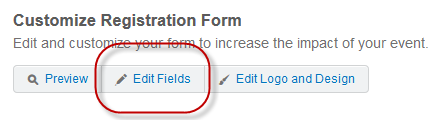 Edit Registration Fields.png