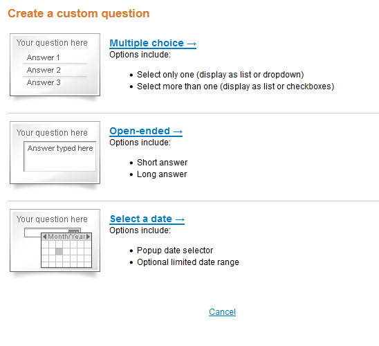 Custom Question overlay.png