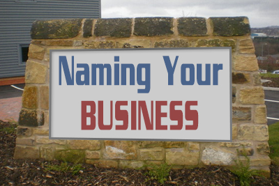 Naming-Your-Business-CC.jpg