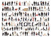 PeopleRpeople.jpg