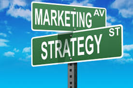 marketing and strategy.jpg