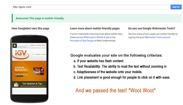 google-test.jpg
