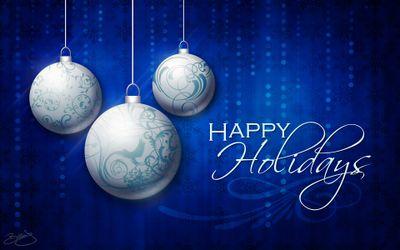 happy-holiday-card.jpg