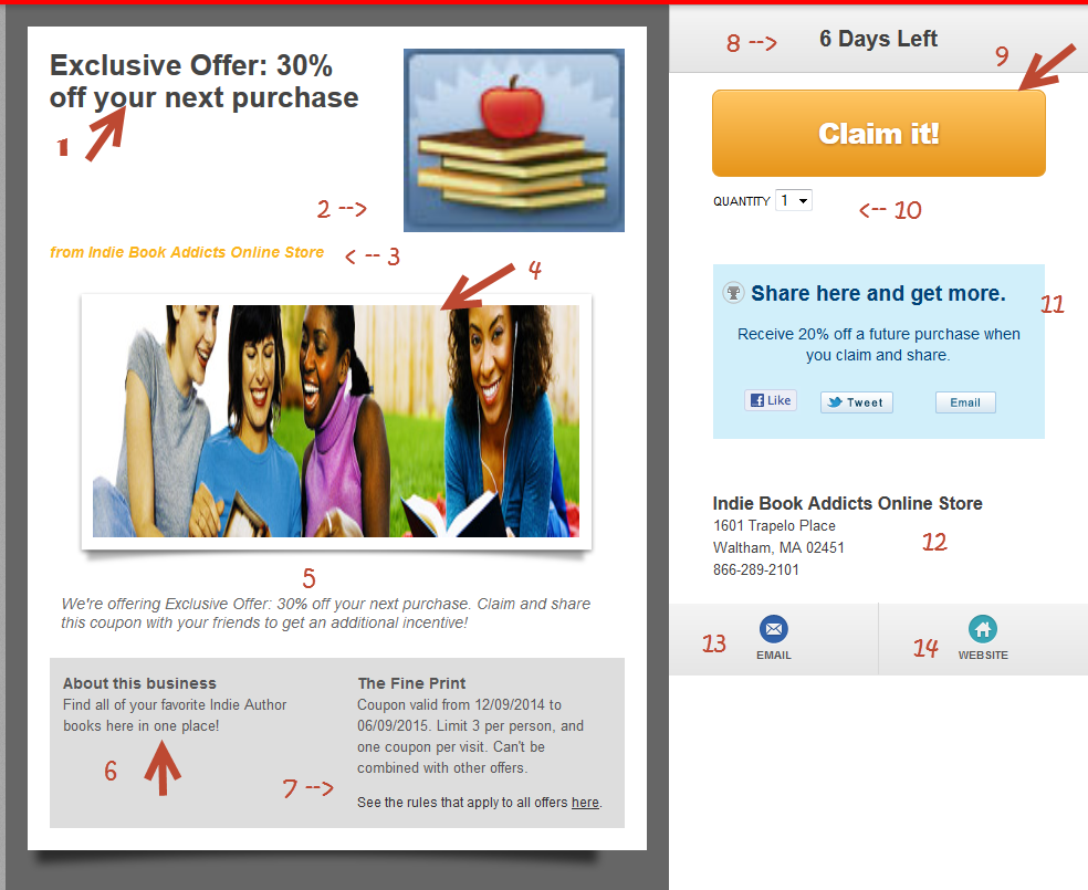 Trackable Coupon Landing Page.png