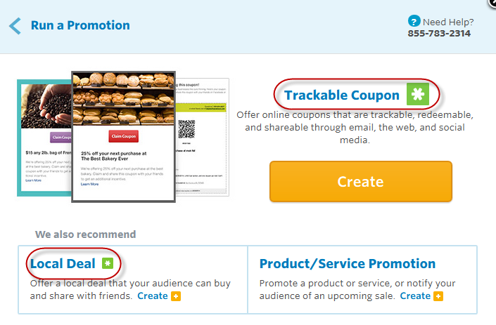 TK Promotions Trackable Coupon & Local Deal.png