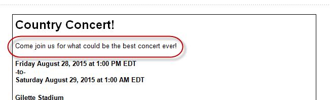 Event Confirmation Email - Description.png