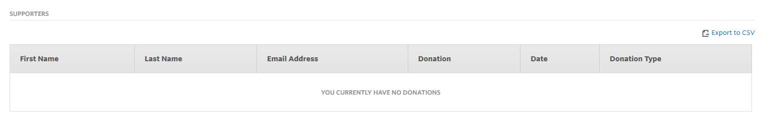 donation supporters.png