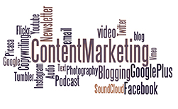 Content Marketing Tips Image_251x154.jpg