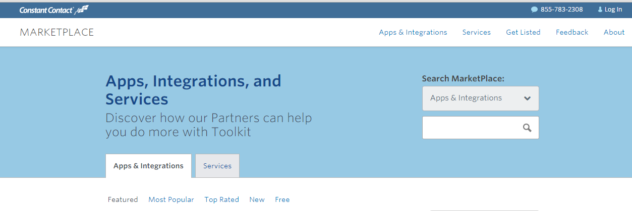 apps and integrations.png