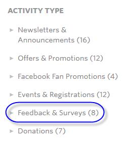 tk survey activity type.png