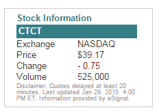 Stock Information.png