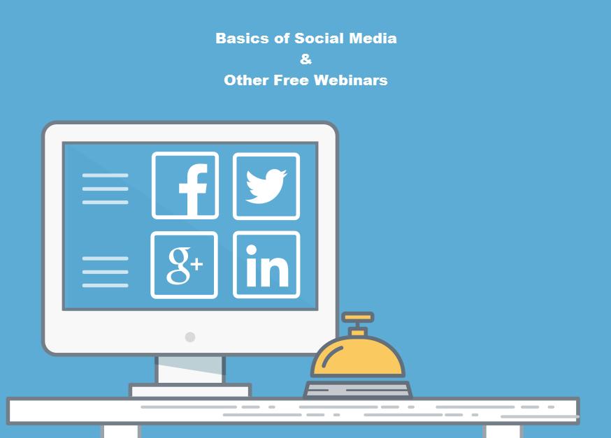 Basics of Social Media Webinar.png