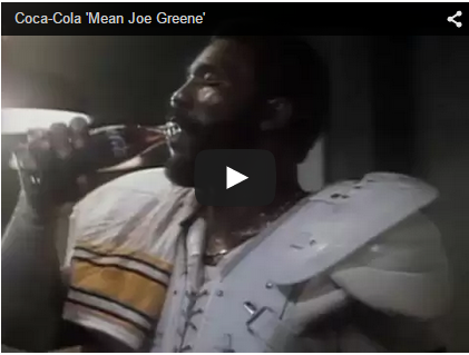 MeanJoeGreene.png