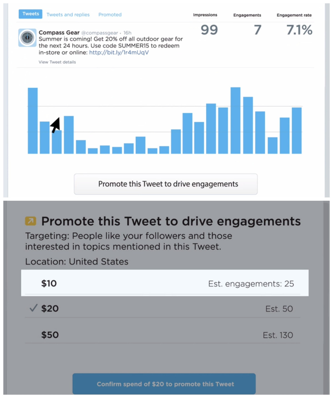 Twitter-Quick-promote.jpg